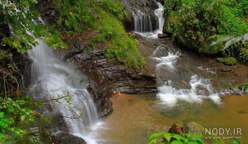 تصاویر زیبای طبیعت گیلان
