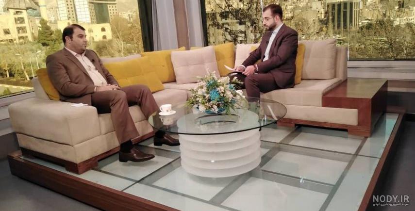 قد محمدرضا احمدی
