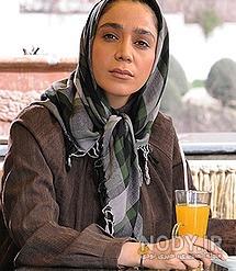 محمدرضا احمدی کرونا