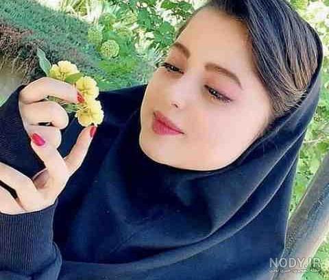 عکس پروفایل دخترونه واقعی ایرانی