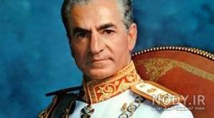 عکس شاه عکس شاه
