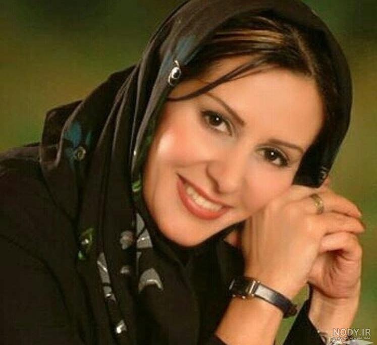 عکس شیوا خسرو مهر بازیگر