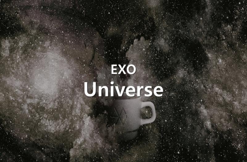 عکس های universe