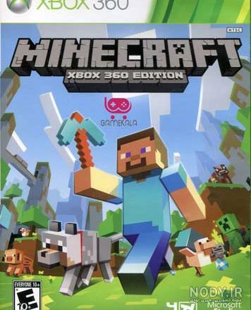 عکس بازی های xbox 360