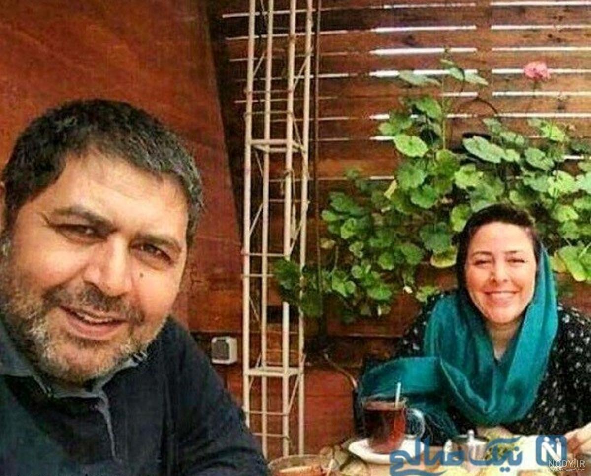 عکس از فرهاد اصلانی