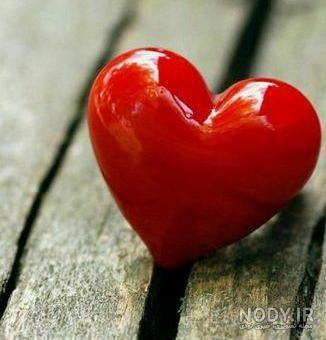 عکس برای وضعیت واتساپ قلب